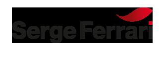 Serge Ferrari Batyline®
