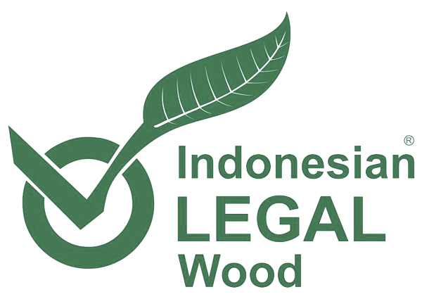 Indonesian Legal Wood;