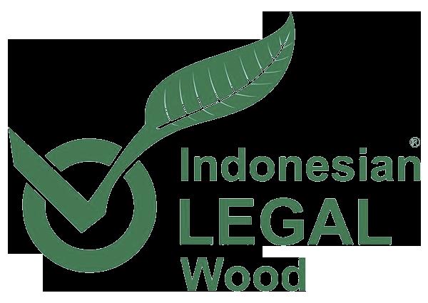 Indonesian Legal Wood;