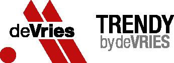 Devries Logo